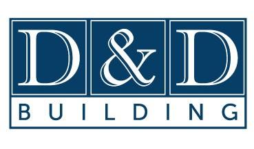 new d_d logo