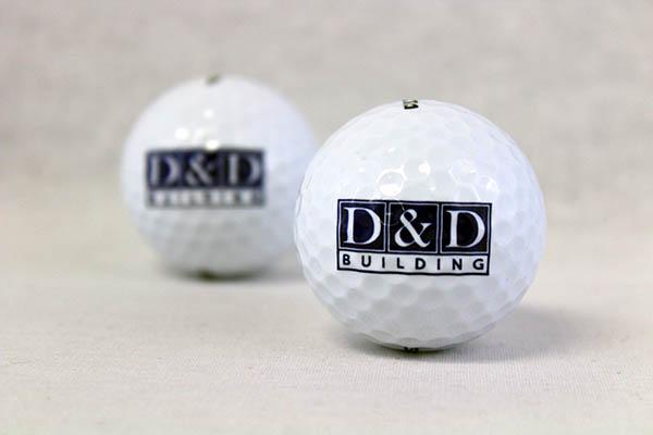 DD-golf