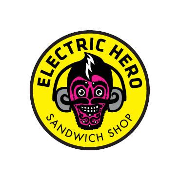 electrichero